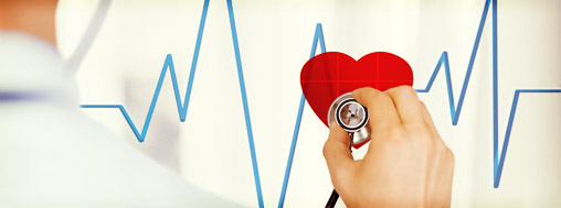 Heart Risk Management
